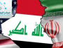 Iraq faces sanctions against Iran