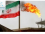 Iran and US Sanctions: Proactive Actions and Possible Options