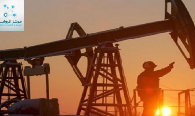 The largest operations of corruption and embezzlement and tax evasion in Iraq's Ahdab oil field