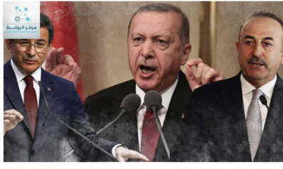 Turkish strategy in the Middle East in the era of Recep Tayyip Erdogan – part(1)