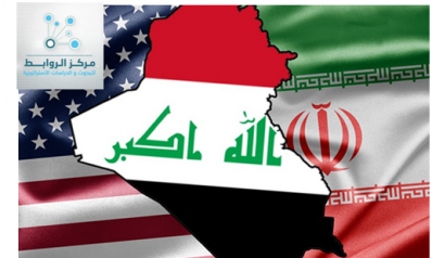 US sanctions on Iran and its impact on Iraq
