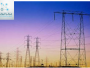 US exemption for Iraq to buy electricity from Iran:  Rawabet Center of accurate information