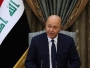 Barham Salih: Iraq and economic relations with neighboring countries are necessary for the stability and balance of the region
