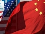 China  overtakes US economically