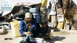 Planning ministry conducts a survey and assessment of poverty in Iraq for 2018
