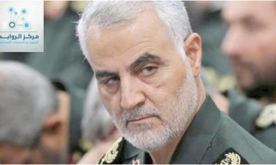 Iran and the assassination squads in Iraq