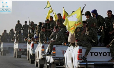 """Battle of the """"Hajin """": the beginning or the end of the terrorist ISIS in Syria and Iraq?"""