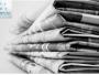 A historical look at the Iraqi press