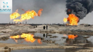 Iraq's Oil Energy between Ambition and Challenges, 2019