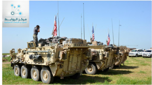 The impact of the US withdrawal from Syria on Turkey