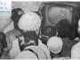 """""""Iraqi Television"""" … History and Event"""