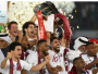 Asian Cup: An achievement added to the list of achievements of the Qatari state
