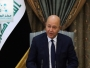 Barham Salih supports the Iraqi woman and recalls her history