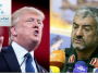 To complement the policy of escalation: the Revolutionary Guards on the US   terrorism list