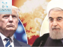 The US-Iranian escalation is open to all possibilities