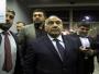 To avoid war: Adel Abdul Mahdi will visit Washington and Tehran soon