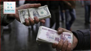 Washington warns Iraqi banks from monetary transactions with Iranian banks