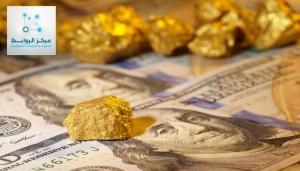 The economics of gold… Trade of war and peace