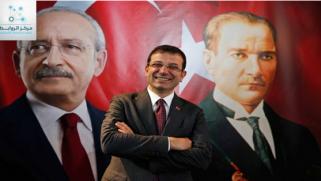 Turkish opposition, post-win challenges