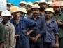 Expatriate labour   in Iraq exacerbates the economic crisis