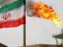Europe's plan for Iran: selling oil in exchange to avoid US sanctions