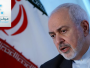 Zarif and the security proposal with the Gulf States