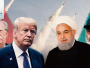 On the diplomacy of the American military force against Iran