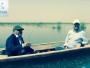 Barham Salih and Adil Abdul Mahdi: support them to get Iraq ahead
