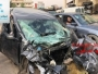 Iraqis are unaware of their right to compensation for traffic accidents