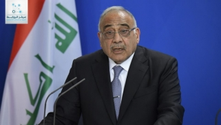 Iraq… Conditions improve and bad political mood