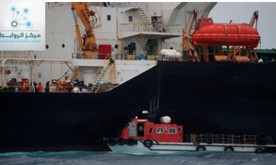 Iran's oil defies US sanctions