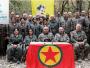 The PKK … a very thorny issue