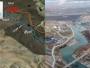 Turkey begins filling the Ilisu dam… Iraqis are threatened with thirst and death