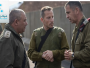 From Gideon plan to Tanova , the change in IDF strategy