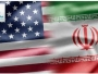 No war between America and Iran…. the history of the nuclear agreement between Tehran and America and the Alliance of common interests