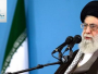 "In the context of the confrontation with Washington… Khamenei discharges the Iranian ""store of secrets"""