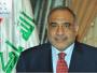 Adil Abd Al-Mahdi… A man absorbing complex crises