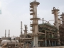 The decline in world oil prices, a threat to Iraq