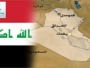 Is Iraq still a state? It is between US occupation and Iranian hegemony