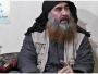Questions on the sidelines of the killing of Baghdadi