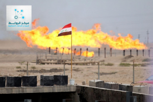 Potential US sanctions on Iraq