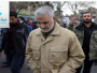 After the assassination of Soleimani … Will Tehran continue to change the rules of engagement with Washington?