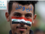 """The """"Sunni"""" region of Iraq in the context of the American-Iranian conflict"""