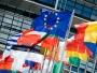 European Counterterrorism in the COVID Era: Views from Europol