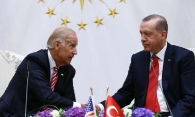 The Washington-Ankara alliance: Recurrent crises or durable partnership