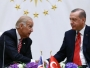 The Washington-Ankara alliance: Recurrent crises or durable partnership
