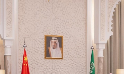 China's Foreign Minister Tours the Middle East: Outcomes and Implications