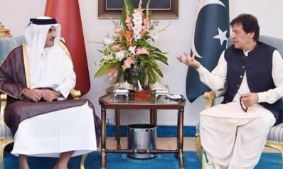 Sketching Synergies in Pakistani-Qatari Relations