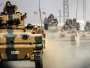 """After the """"statement"""" of the Taliban… Will Turkish forces remain in Afghanistan?"""