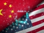 U.S., allies accuse China of hacking Microsoft and condoning other cyberattacks